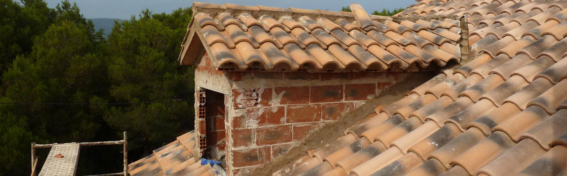 construcciones-y-reformas-en-valencia-1