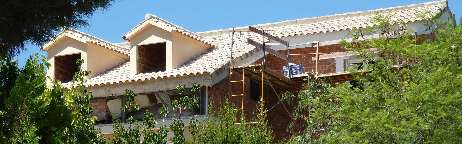 construcciones-y-reformas-en-valencia-2